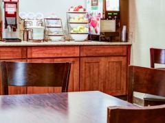 Comfort Inn Florence