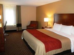 Comfort Inn Joliet