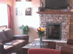 Comfort Inn Laramie