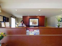 Comfort Inn London - Ontario