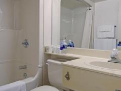 Comfort Inn Midtown Kingston