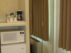 Comfort Inn Modesto