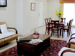 Comfort Inn Monterrey Valle