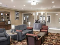 Comfort Inn North Joliet