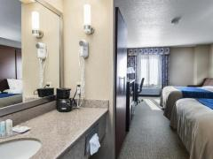 Comfort Inn & Suites Conway
