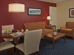 Comfort Inn Washington DC Joint Andrews AFB