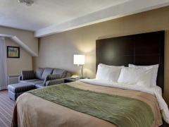Comfort Inn Windsor