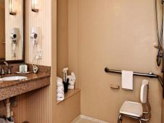 Comfort Suites Barstow