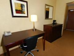 Comfort Suites Flamboyant