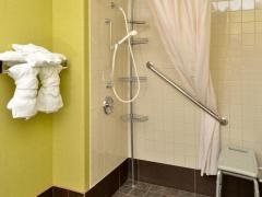 Comfort Suites Highlands Ranch/Littleton