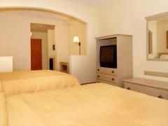 Comfort Suites Kenner