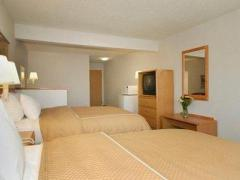 Comfort Suites North Elkhart