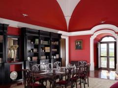 Convento do Espinheiro - A Luxury Collection Hotel & SPA
