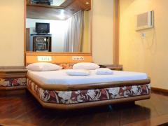 Cordoba Hotel