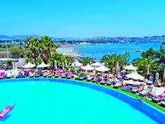 Costa 3S Beach Club All Inclusive