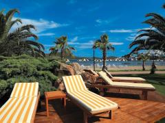 Costa Bitezhan Hotel All Inclusive