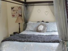 Cotswold Cottage Bed and Breakfast