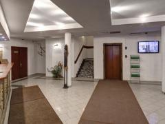 Country Club Aivengo Hotel Jungle