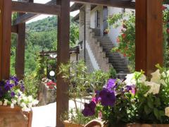 Country House Il Sambro