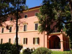 Country House Villa Poggiolo