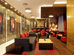 Country Inn By Carlson Delhi Saket