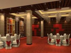 Country Inn & Suites by Carlson Bhiwadi