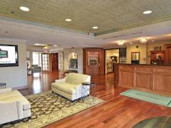 Country Inn & Suites by Carlson - Bloomington West