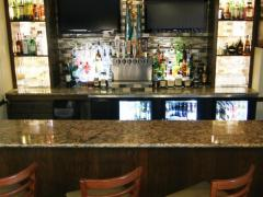 Country Inn & Suites by Carlson - Fargo