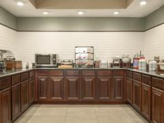 Country Inn & Suites By Carlson - Lima OH