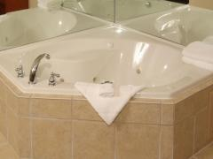 Country Inn & Suites by Carlson - Northwood
