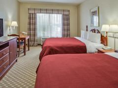 Country Inn & Suites By Carlson Orlando