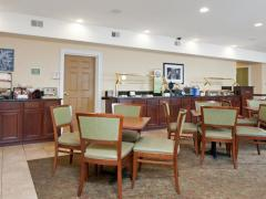 Country Inn & Suites - Champaign North