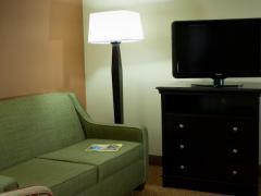 Country Inn & Suites Cool Springs