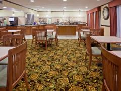 Country Inn & Suites Coon Rapids