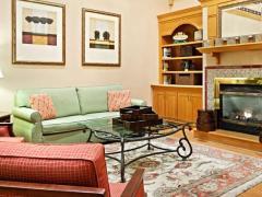 Country Inn & Suites Frackville