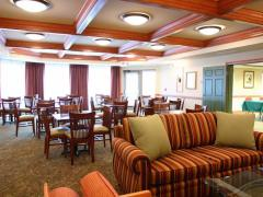 Country Inn & Suites Grand Forks