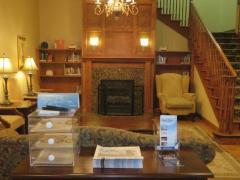 Country Inn & Suites Merrillville