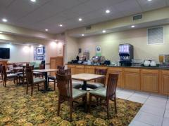 Country Inn & Suites Paducah