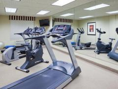 Country Inn & Suites Shoreview