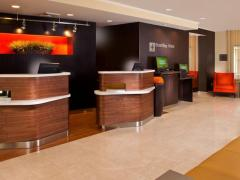 Courtyard by Marriott Covington / Mandeville