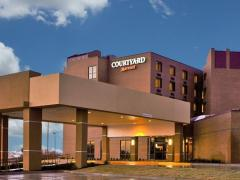 Courtyard by Marriott Killeen