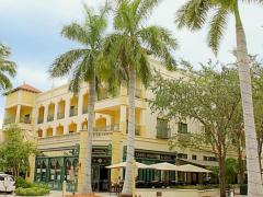 Courtyard by Marriott - Naples