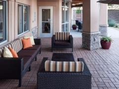 Courtyard by Marriott Phoenix West/Avondale