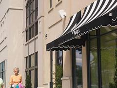 Courtyard by Marriott Raleigh-Durham Airport Morrisville