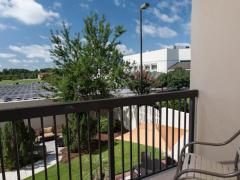 Courtyard Florence South Carolina