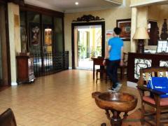 Crown Regency Residences Davao