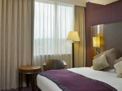 Crowne Plaza London Ealing