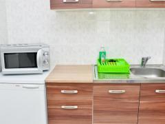 Családi Élmény Apartman és Vendégház