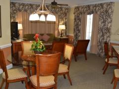 Cypress Pointe Resort by Diamond Resorts