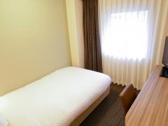 Daiwa Roynet Hotel Osaka-Yotsubashi
